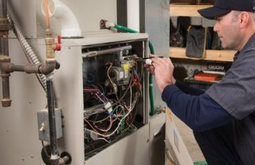 Heating Repair and Installation